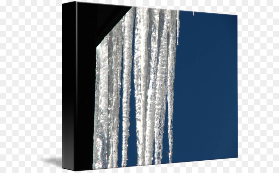 Madera /m/083vt de Microsoft Azure - la madera Formatos De Archivo ...