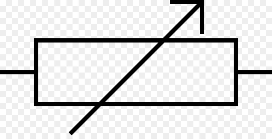 Potentiometer wiring schematic symbol wiring diagram potentiometer resistor electronic symbol wiring diagram symbol png 10k potentiometer wiring potentiometer resistor electronic symbol wiring swarovskicordoba Choice Image