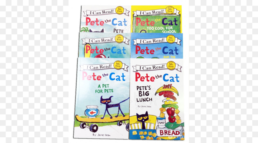 pete the cat saves christmas pete the cat a pet for pete go pete go cat - Pete The Cat Saves Christmas