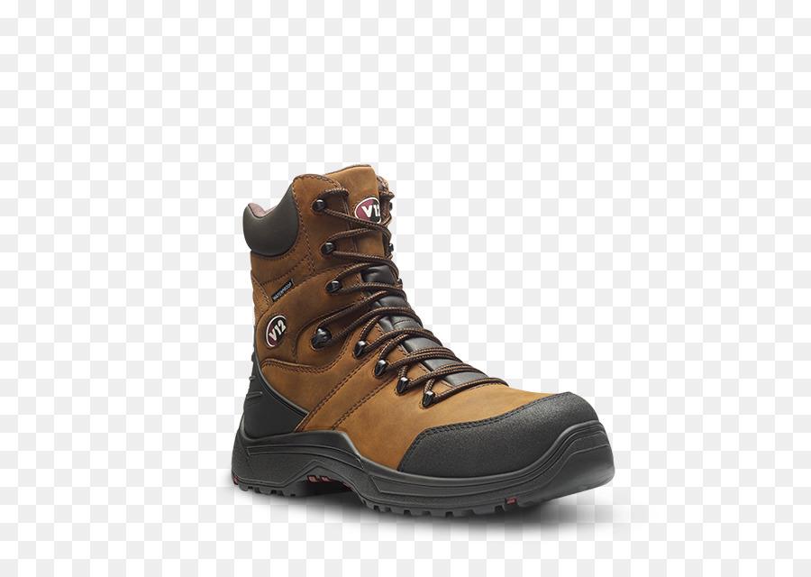 Chaussure Botte Timberland En De Chaussures Acier Orteil La 7tFwFHq