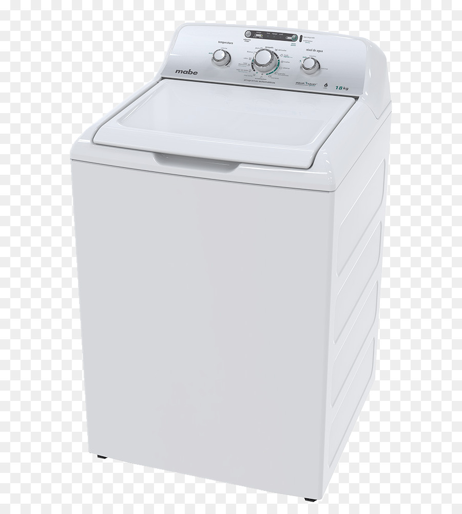 washing machines mabe cooking ranges kitchen home appliance