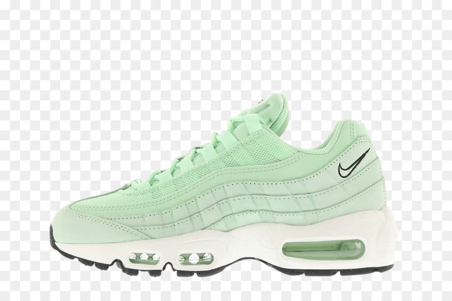 79cb78a8d938 Nike Air Max Sneakers Shoe Huarache - nike png download - 1280 853 - Free  Transparent Nike Air Max png Download.