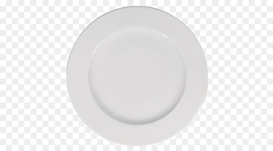 Plate Revol Porcelaine Tableware   Plate