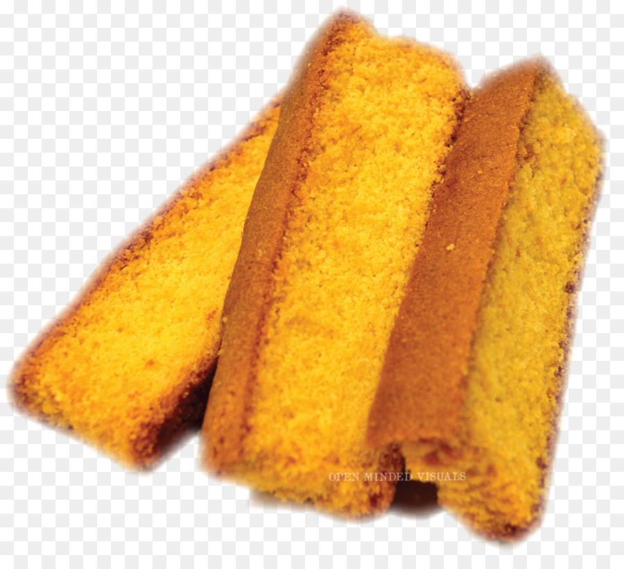 Il Pane Di Zucca Panificio Torta Di Compleanno Rusk Fetta
