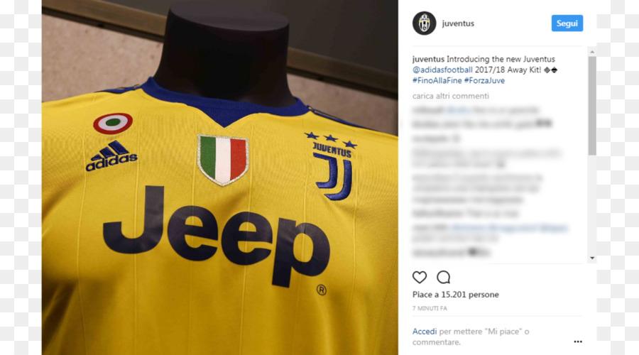 best service 72d30 71ff1 2017–18 Serie A Juventus F.C. 2018 World Cup Football Jersey ...