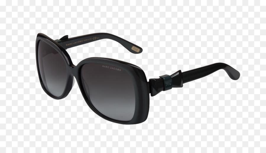 Óculos aviador Armani, Gucci - Óculos de sol - Transparente óculos ... bbaa5acf62