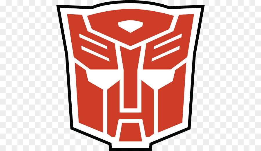 Transformers The Game Bumblebee Optimus Prime Autobot Logo