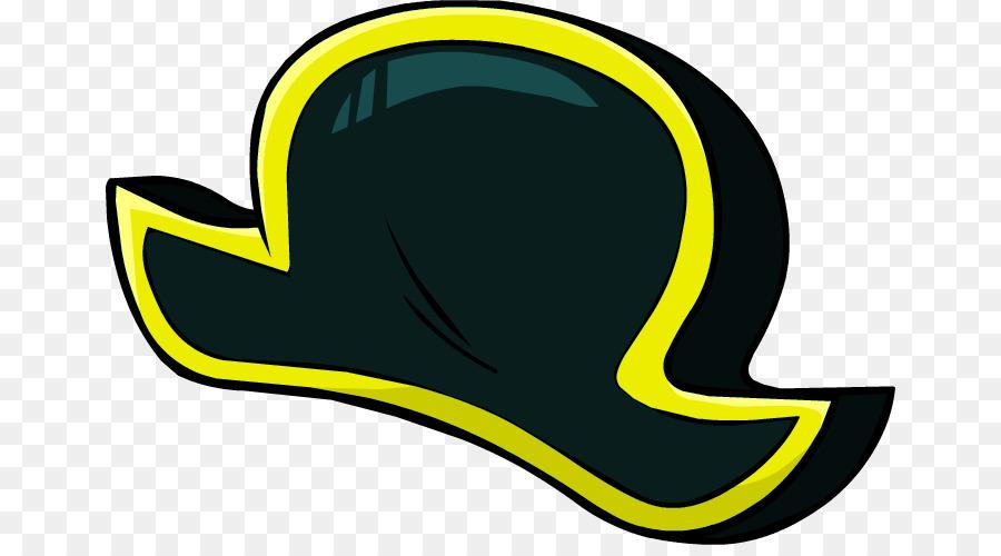 7f992af1f86d8 Hat Club Penguin Entertainment Inc Cap - pirate hook png download ...