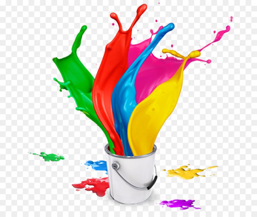Business card design graphic design paint design png download business card design graphic design paint design reheart Choice Image
