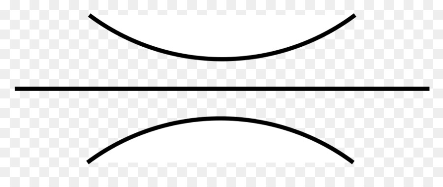 Flow Control Valve Electronic Symbol Hydraulics Symbol Png