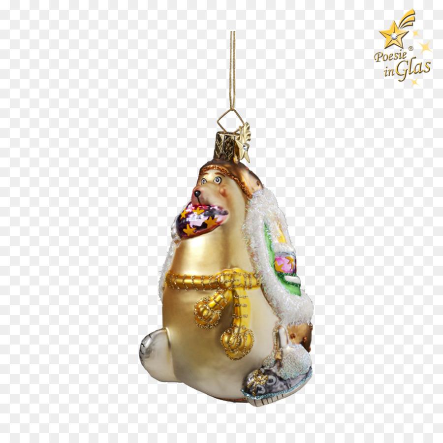 Christmas ornament Käthe Wohlfahrt Nutcracker Glass - igel png ...