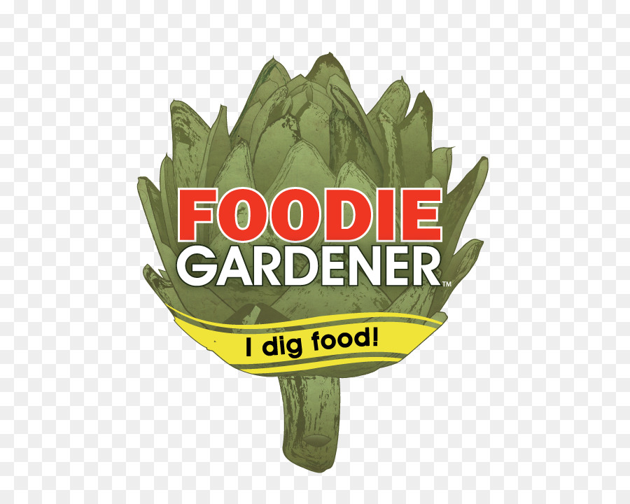 Jamie Durie's Edible Garden Design: Delicious Designs from the Ground Up  Landscaping - design - Jamie Durie's Edible Garden Design: Delicious Designs From The