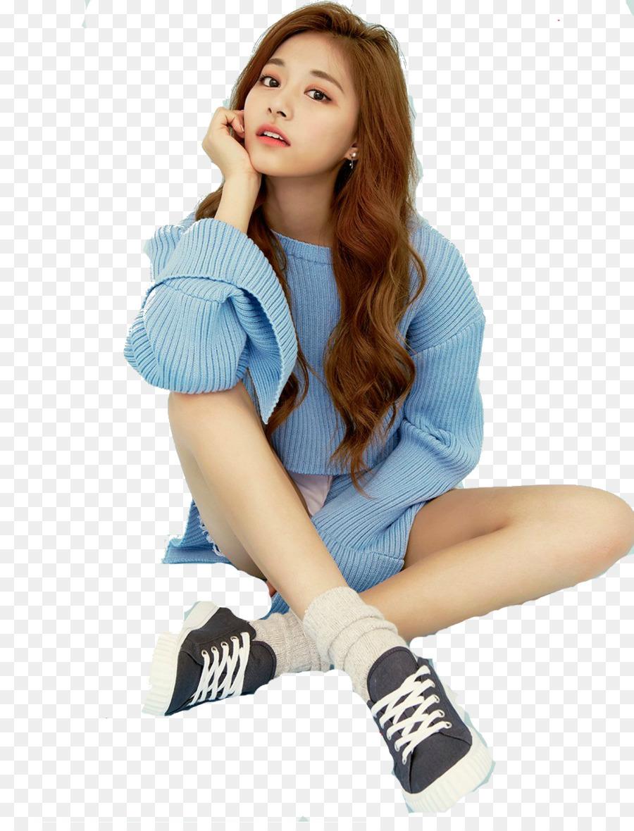 Tzuyu Twice K Pop Desktop Wallpaper Merry Happy 性感 Png
