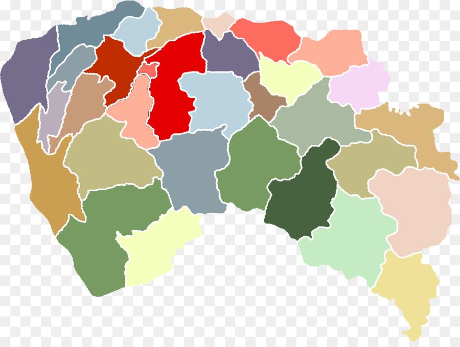 Dongcheng Subdistrict, Dongguan Huiyang District Prefecture-level ...