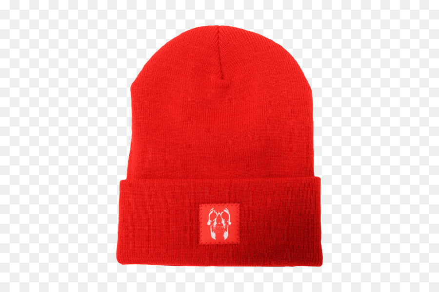 16926e5130d Beanie - beanie png download - 600 600 - Free Transparent Beanie png  Download.