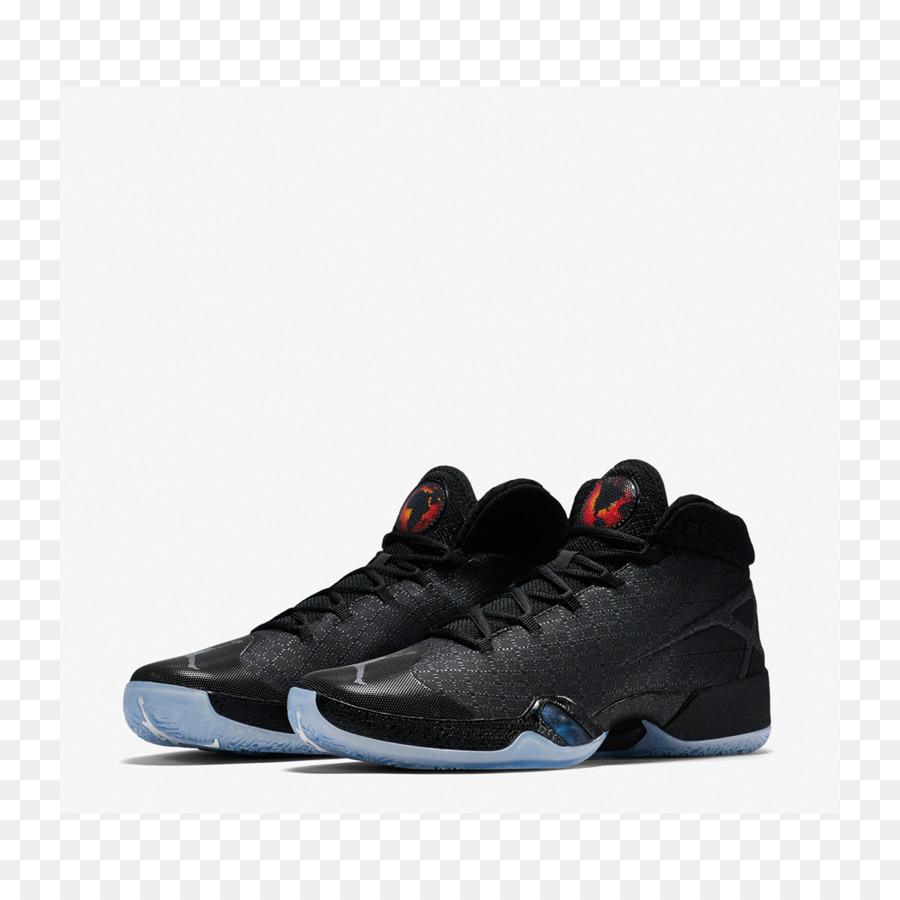 Jordan Baloncesto Zapatos De Max Air Zapatillas Nike O6IUEIq