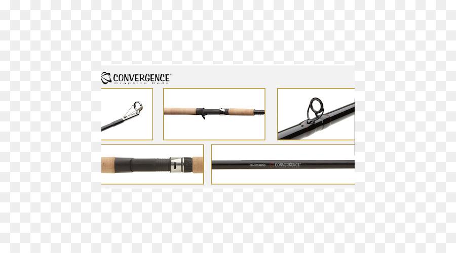 Lápiz Arma A Distancia Shimano Fuente Lápiz Png Dibujo