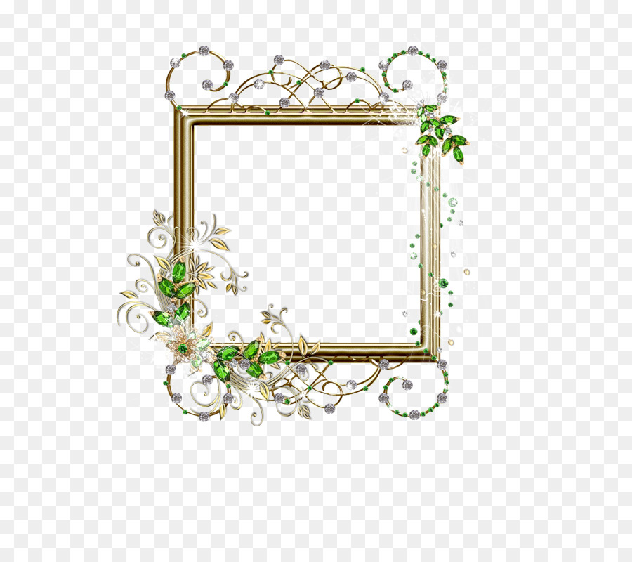 Picture Frames Photoshop Plugin Photography Others Png Download