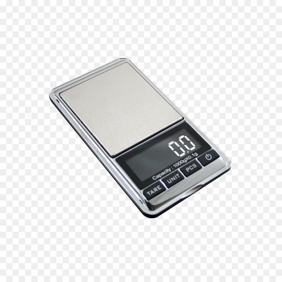 Amazon Com Mess Skalen Messung Aws Digital Pocket Scale Kuche