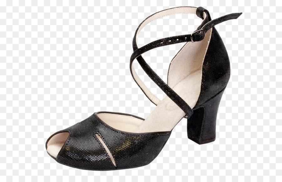 Zara Negros A Zapatos Chicfy Tiras qA0nxB6wd