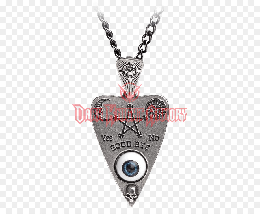Planchette ouija witchcraft charms pendants sance planchette planchette ouija witchcraft charms pendants sance planchette aloadofball Choice Image