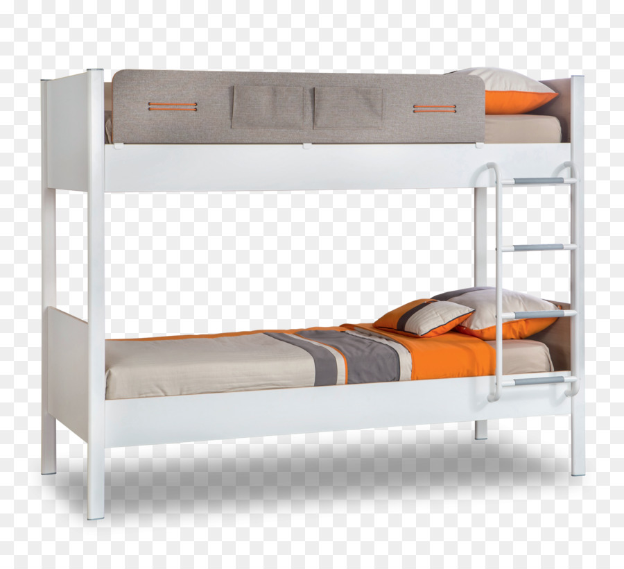 Bed frame Bunk bed Furniture Mattress - bed Formatos De Archivo De ...