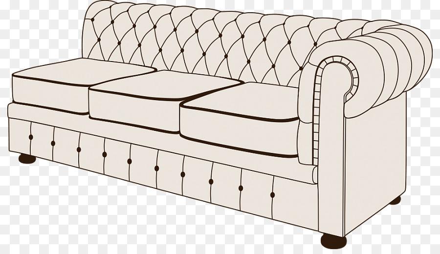 RU-DIVAN.RU il negozio online di divani e poltrone Couch Wing chair ...