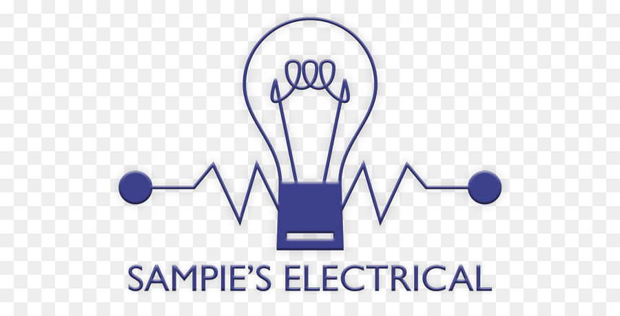 Logo Maintenance Electricity Electrician Electrical Engineering