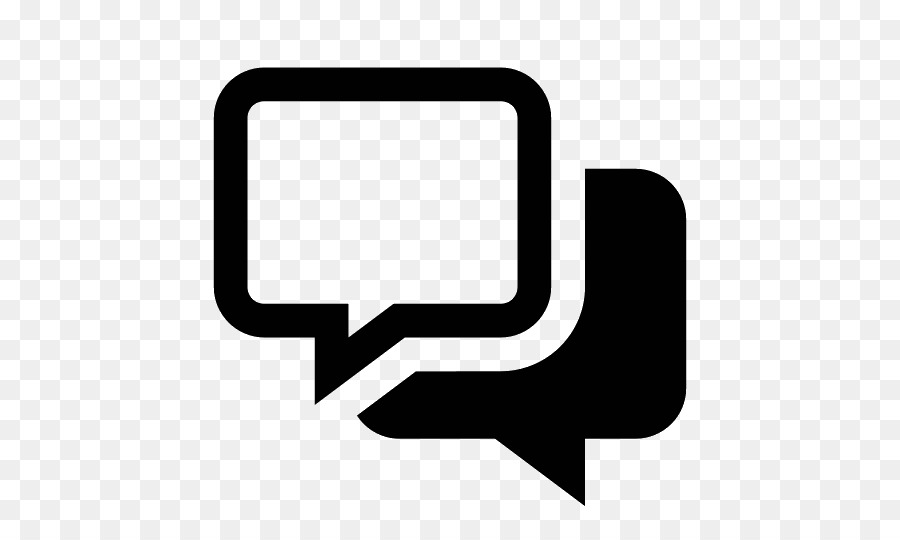 Computer Icons Online Chat Chat Room Facebook Messenger Clip Art