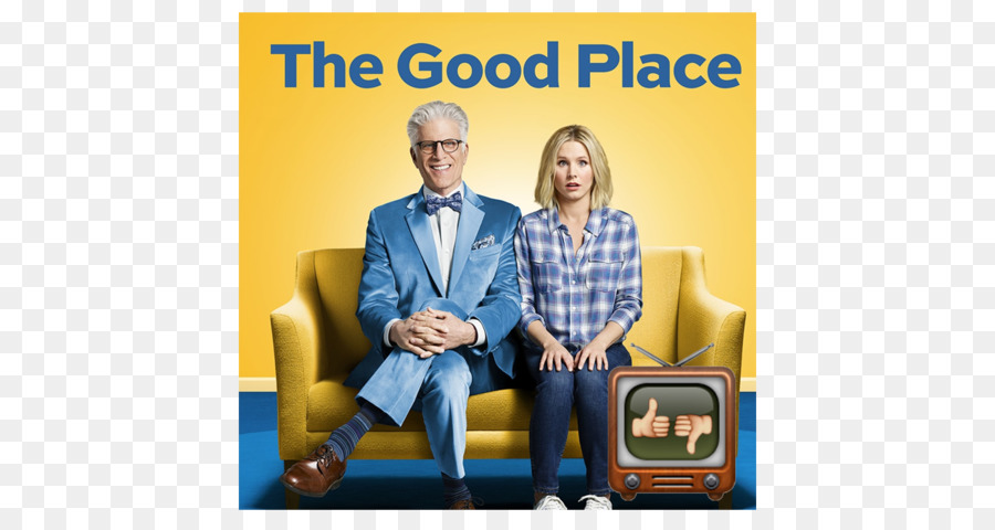 the good place season 2 download