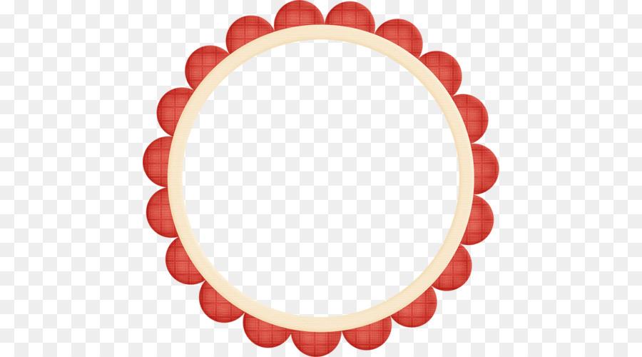 Bakery Cake Baking Logo Design Png Download 500 500 Free