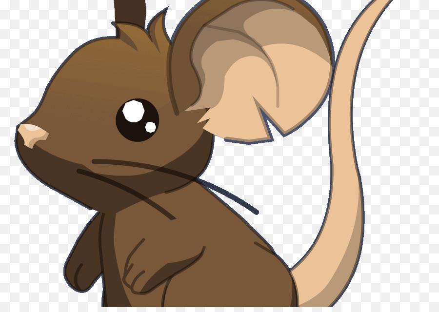 Transformice disegno del mouse gioco topo scaricare png