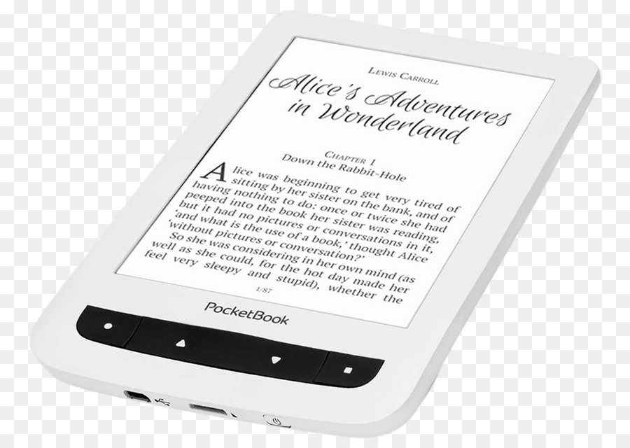 Java ebook reader for mobile by perlyvepant issuu.