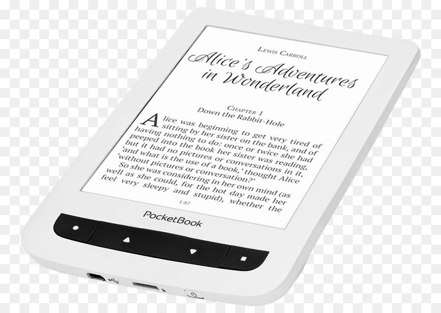 Laptop Text png download - 850*635 - Free Transparent Laptop png