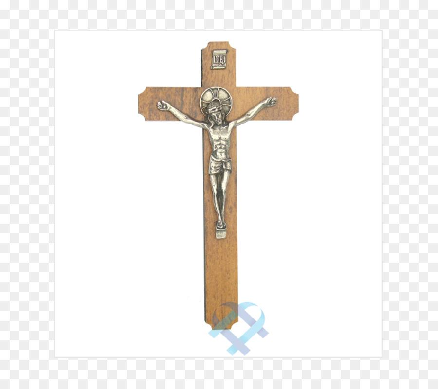 Crucifijo Catolicismo De La Iglesia Católica De Creative Artists ...