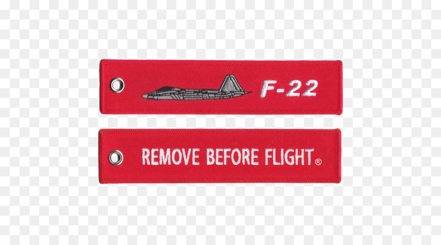 Lockheed C-130 Hercules Lockheed Martin F-22 Raptor Aircraft