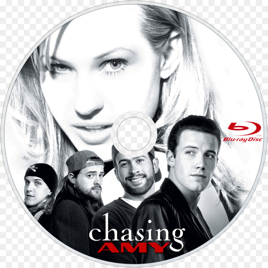 Kevin Smith In Chasing Amy Joey Lauren Adams Holden Mcneil Film