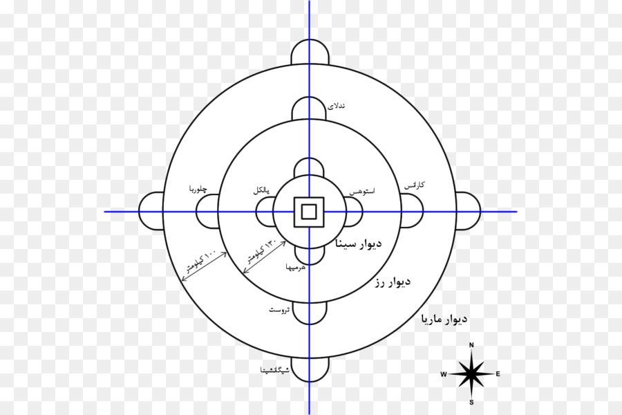 Quadrature amplitude modulation attack on titan constellation quadrature amplitude modulation attack on titan constellation diagram 16qam globe map ccuart Gallery