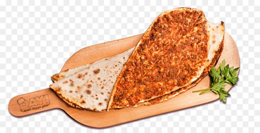 Onkel Schaufel Lahmacun Lahmacun Pide Pizza Pizza Png