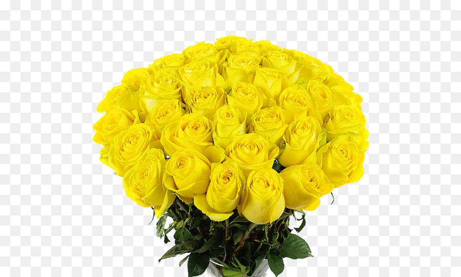 Garden roses yellow flower bouquet blue rose flower png download garden roses yellow flower bouquet blue rose flower mightylinksfo