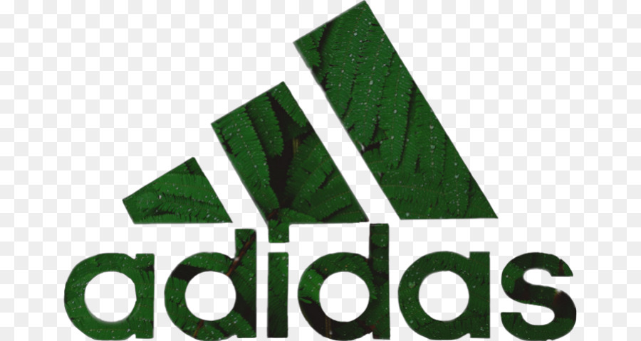 6a9e27c19b5 Sport Adidas Business Brand Promotion - adidas png download - 721 480 -  Free Transparent Sport png Download.