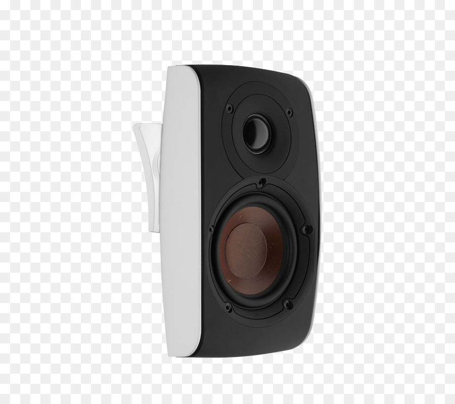 Computer Speakers Audio png download - 800*800 - Free