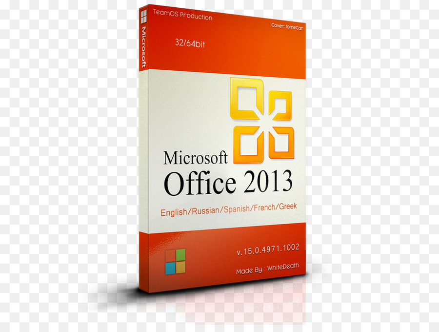 microsoft office 2013 free download windows 10