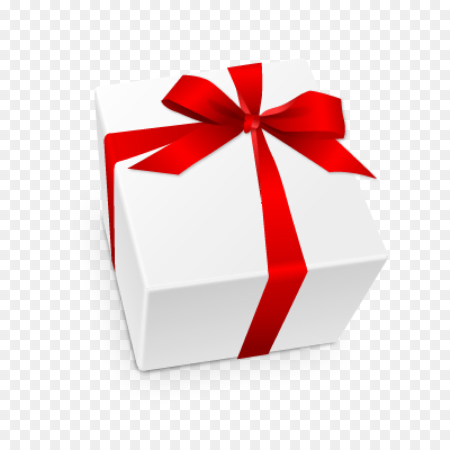 Gift ring box amazon gift png download gift ring box amazon gift negle Images