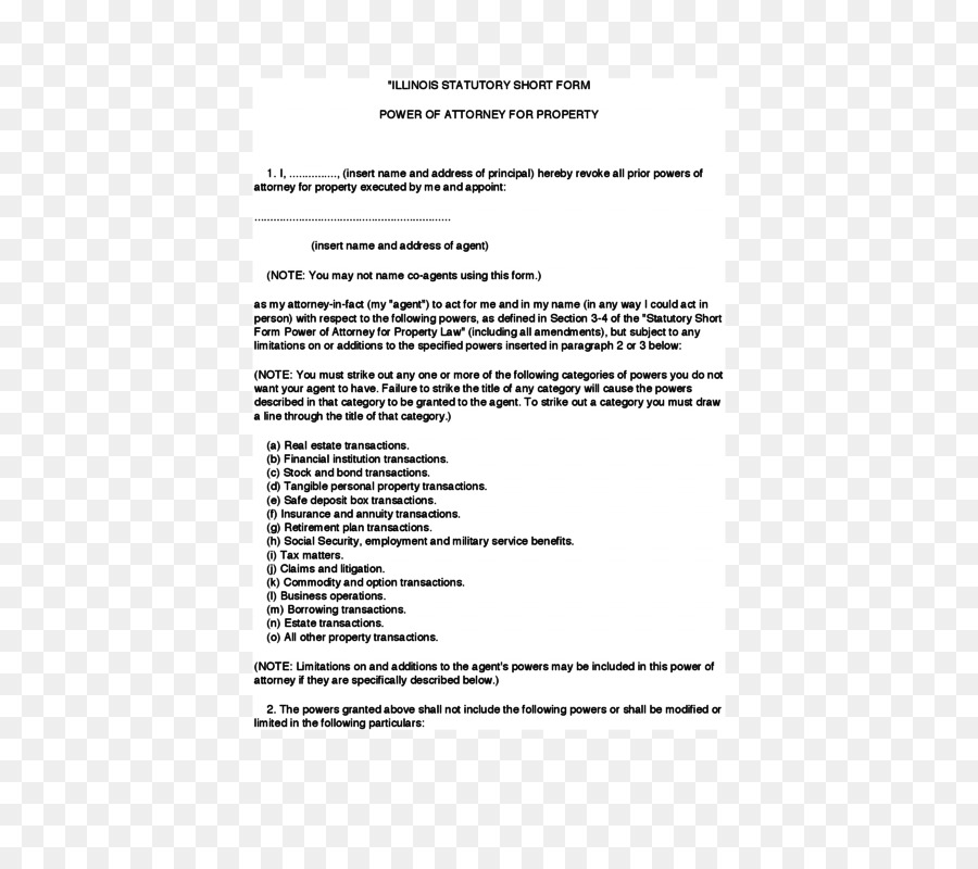 Rsum Document Template Cover Letter Curriculum Vitae Canada Png