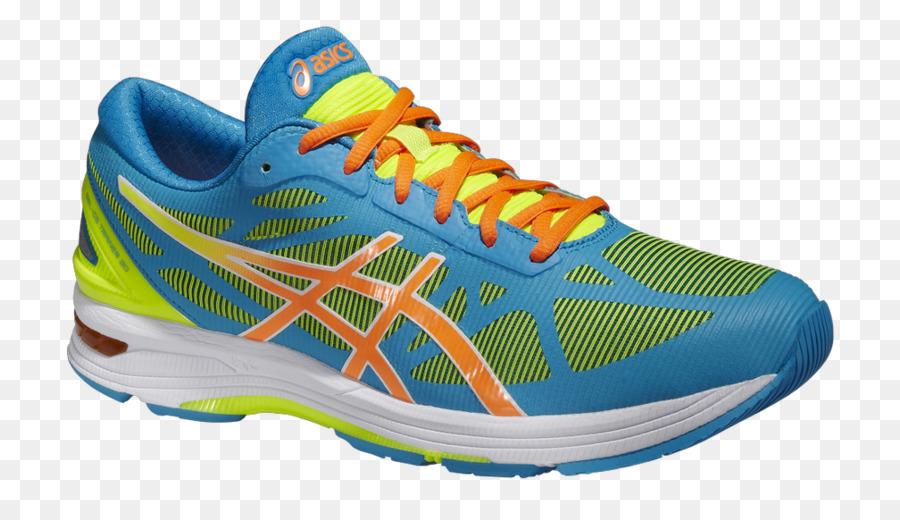 ASICS Zapatillas de deporte Zapatos Adidas Running adidas