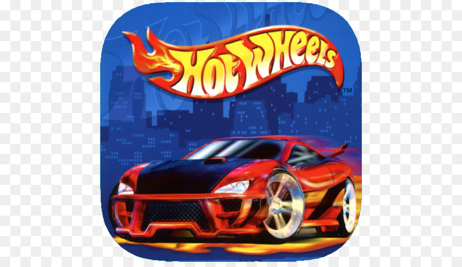 Hot Wheels Birthday Cake Toy Car Hot Wheels Png Download 512512