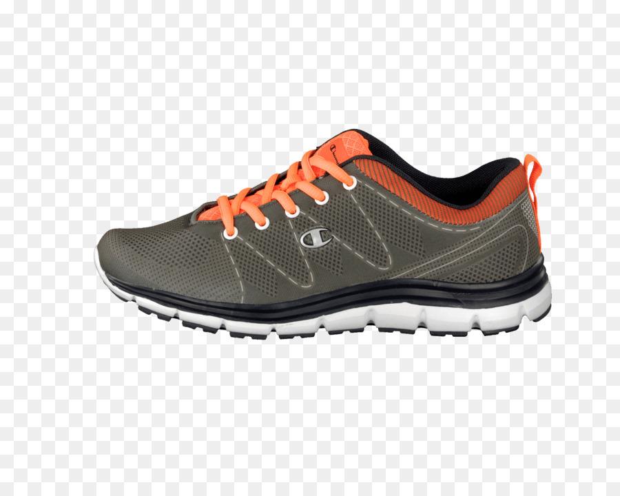Schuh Sneaker Champion Sportswear Adidas Adidas png