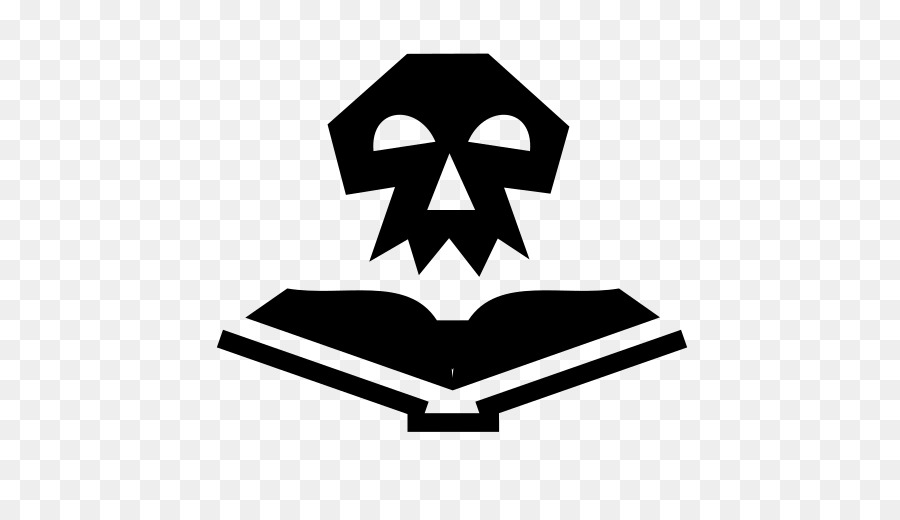 Computer Icons Death Note L Death Icon Png Download 512512