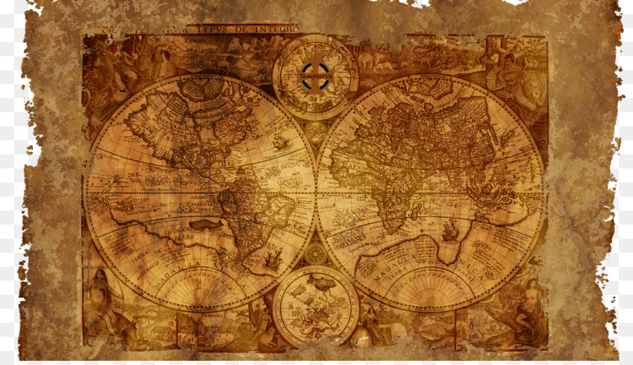 World map treasure map old world map formatos de archivo de imagen world map treasure map old world map gumiabroncs Gallery
